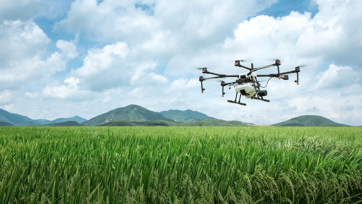 SIGN-UP TO A FREE ONLINE FOOD TECH AND AGTECH INNOVATION PROGRAM TO DEVELOP YOUR STARTUP GAME PLAN!