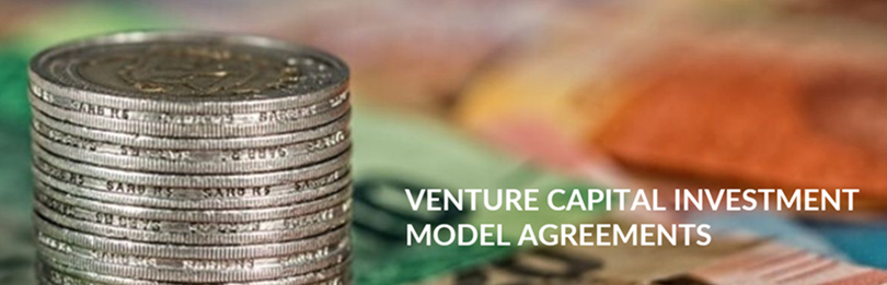 Launch of the Venture Capital Investment Model Agreements (VIMA)